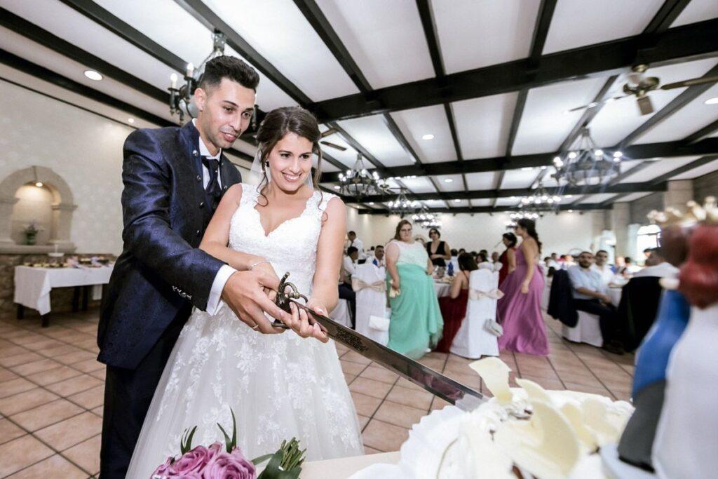 La emotiva boda en Camariñas de Seila & Fabio 75