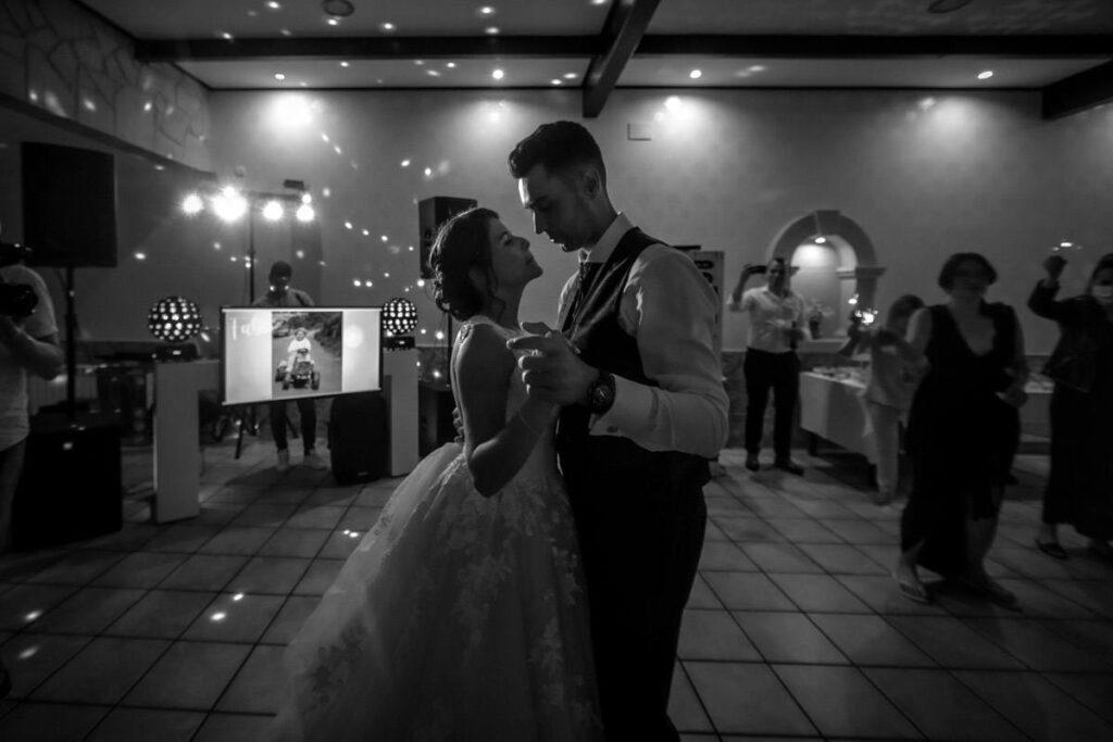 La emotiva boda en Camariñas de Seila & Fabio 81