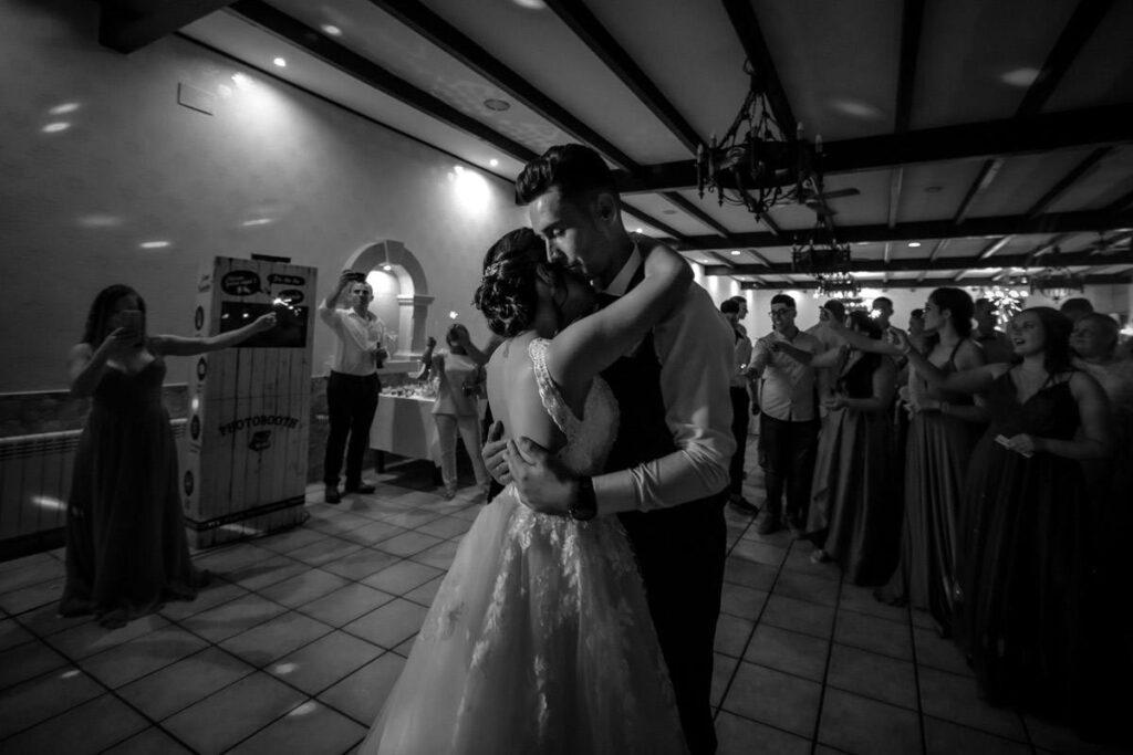 La emotiva boda en Camariñas de Seila & Fabio 82