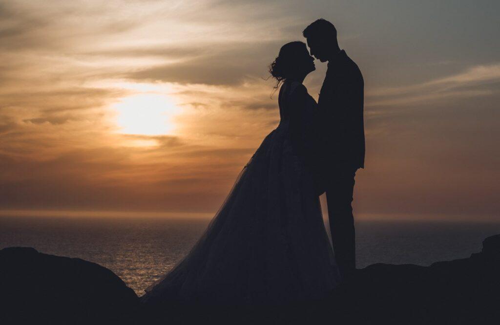 La postboda romántica de Seila & Fabio 29